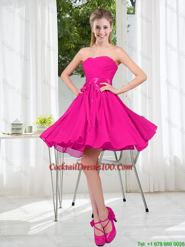 Free prom dresses austin texas - Dress on sale