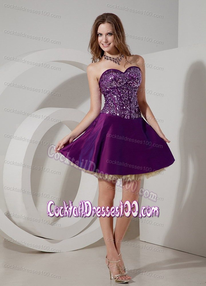 Cocktail Dresses Denver - Cocktail Dresses 2016