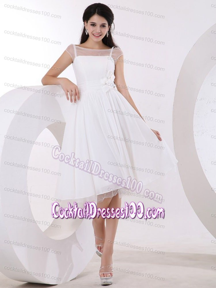 Chic Cocktail Dresses, Retro & Cute Club Cocktail Dresses Cheap