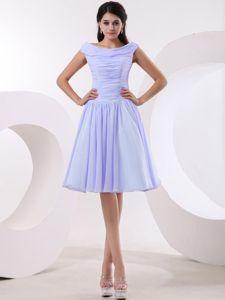 lavender cocktail dresses_Cocktail Dresses_dressesss